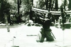 012 - brezen 1985